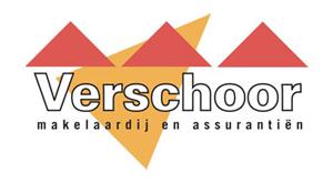 Logo-Verschoor-300px
